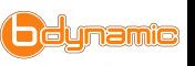 bdynamic